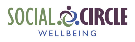 Social Circle Wellbeing